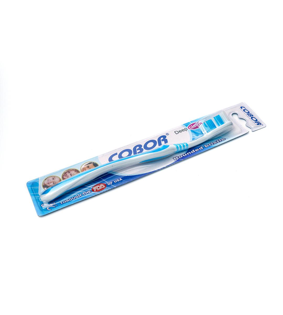 Зубная щетка Cobor 917 с