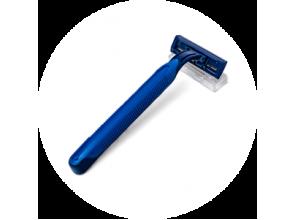 Засоби для гоління