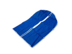 Хранение и уход за одеждой