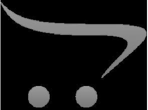 Зубна щітка Abao 601 с